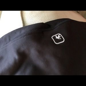 Pants - Unisex polyester workout pants